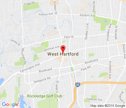 Galaxy Locksmith Store West Hartford, CT 860-973-2424